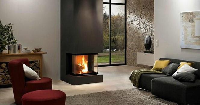 bsk 05 panorama warszawa kominki kozlowski. Black Bedroom Furniture Sets. Home Design Ideas